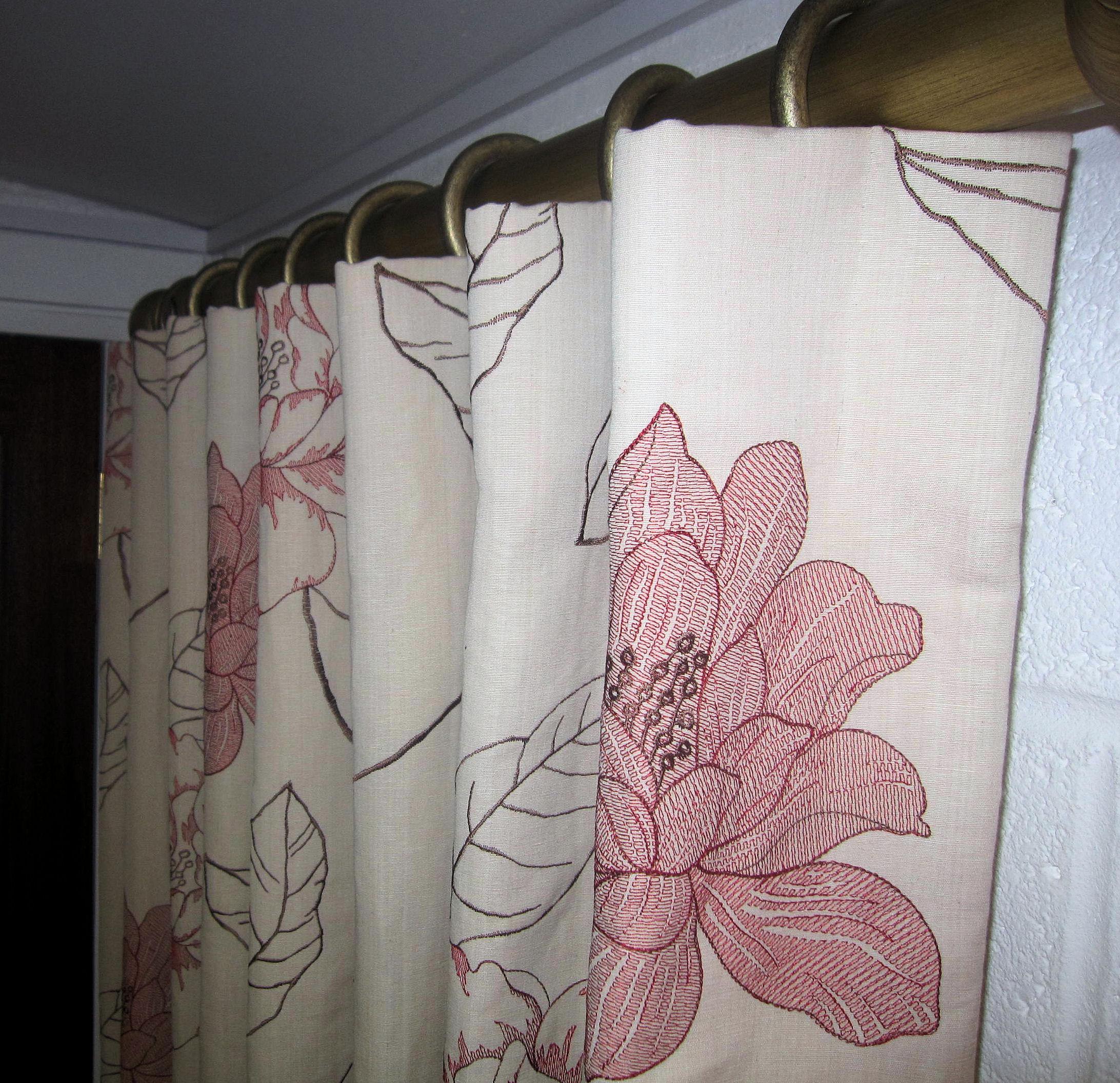 pleat products lined weave georgia tape curtains paloma basket in mocha pencil curtain header bela palomamocha pp
