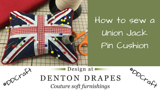 union-jack-pin-cushion-title