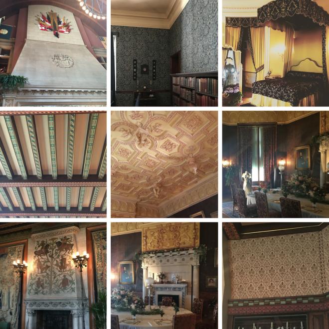 Biltmore Interiors